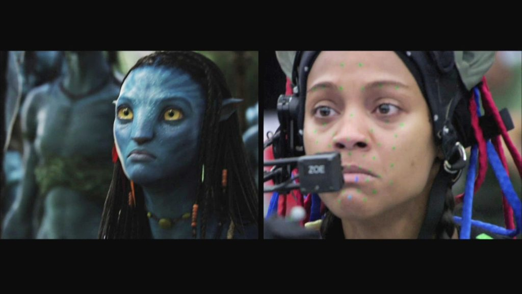 avatar movie reaction Warning/dmca: we provide direct free mp3/mp4 fast download link to this music but do not store it on our server, be sure to send your dmca reports to the file hoster by checking download link and not to our hosting incase you want us to remove the file also send a report only to us and not our host or domain.